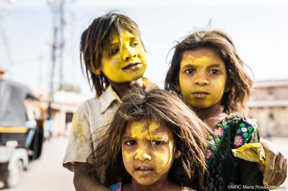 India-07-MRC-160320-0309