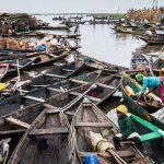 West Africa: Benin | Togo | Ghana